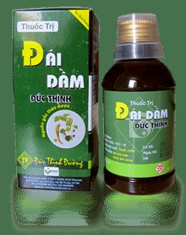 thuoc-dai-dam