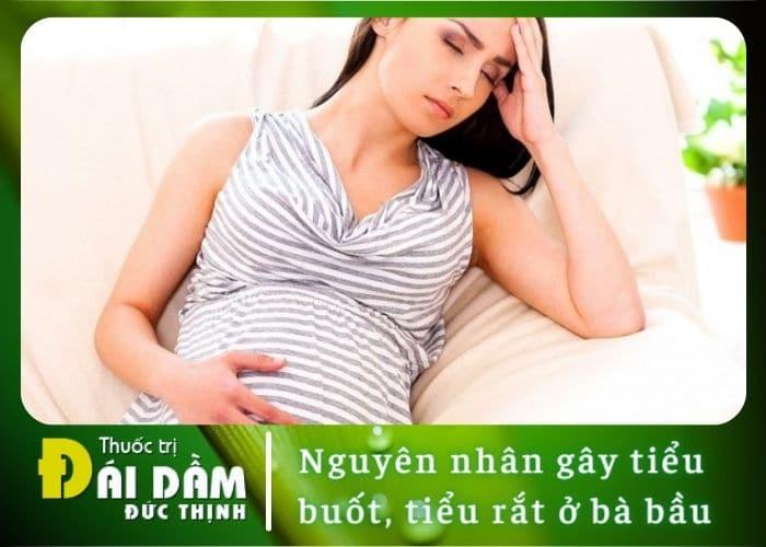 mới có thai có bị đi tiểu buốt không, chữa đi tiểu buốt cho bà bầu, tiểu buốt khi mang thai tháng đầu, đái rắt có phải dấu hiệu có thai, có bầu đi tiểu buốt có sao không, tiểu buốt ra máu có phải dấu hiệu mang thai, đi tiểu buốt có phải mang thai không, đi tiểu buốt khi mang thai, bà bầu đi tiểu buốt và nhiều lần, tiểu rắt có phải mang thai, bà bầu đi tiểu buốt và đau bụng dưới, cách chữa tiểu rắt cho bà bầu, tiểu buốt có phải dấu hiệu mang thai, mang thai có bị tiểu buốt không, bà bầu bị tiểu buốt uống thuốc gì, bầu bị tiểu buốt phải làm sao, bị tiểu buốt khi mang thai, đi tiểu rắt có phải mang thai, có thai có bị tiểu buốt không, mẹ bầu bị tiểu dắt phải làm sao, phụ nữ mang thai bị đi tiểu buốt, bầu 3 tháng đầu bị tiểu buốt, có thai đi tiểu có buốt không, bà bầu bị đái rắt nên uống gì, cách trị tiểu buốt cho bà bầu, có thai có bị tiểu rắt không, mang thai có bị tiểu rắt không, tiểu buốt có phải mang thai, đi tiểu buốt ở phụ nữ mang thai, cách chữa tiểu buốt cho bà bầu, phụ nữ mang thai đi tiểu buốt, tiểu rắt ở phụ nữ mang thai, tiểu buốt, tiểu rắt có phải dấu hiệu có thai, trị tiểu buốt cho bà bầu, tiểu rắt khi mang thai, bị tiểu dắt khi mang thai, trị đái dắt cho bà bầu, có bầu mà bị tiểu buốt, có thai bao lâu thì đi tiểu nhiều, đi tiểu dắt khi mang thai, mang thai có tiểu buốt không, tiểu buốt ở phụ nữ mang thai, thuốc trị tiểu buốt cho bà bầu, mang thai tuần đầu có đi tiểu nhiều không, dấu hiệu mang thai tiểu buốt, buốt cửa mình khi mang thai tháng thứ 4, đi tiểu đêm nhiều lần có phải mang thai, mắc tiểu liên tục có phải mang thai, bà bầu mắc tiểu liên tục, cách trị đái dắt cho bà bầu, cách chữa đái dắt cho bà bầu, mới có thai có đi tiểu nhiều không, đi tiểu nhiều lần ở nữ có phải mang thai, đi tiểu nhiều lần có phải mang thai, tại sao phụ nữ mang thai lại đi tiểu nhiều, bà bầu buồn tiểu liên tục, đi tiểu buốt có phải có thai, bầu 3 tháng đầu đi tiểu nhiều, tại sao bà bầu hay đi tiểu nhiều, bà bầu đi tiểu xong thấy buốt, đi tiểu buốt ra máu có phải có thai khôn