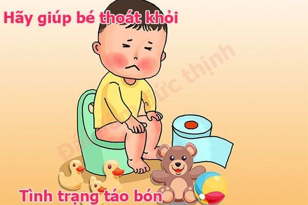 Đái dầm, bệnh đái dầm, Cách chữa bệnh đái dầm, Cách chữa bệnh đái dầm ở trẻ em