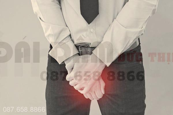 Tiểu buốt tiểu rắt là bệnh gì, Tiểu buốt tiểu rắt, Bệnh tiểu buốt tiểu rắt, Điều trị tiểu buốt tiểu rắt, Nguyên nhân tiểu buốt tiểu rắt, Triệu chứng tiểu buốt tiểu rắt, Tiểu buốt tiểu rắt là bệnh gì