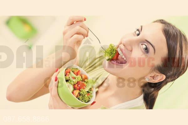 Chế độ ăn phù hợp, Tiểu buốt tiểu rắt, Bệnh tiểu buốt tiểu rắt, Điều trị tiểu buốt tiểu rắt, Nguyên nhân tiểu buốt tiểu rắt, Triệu chứng tiểu buốt tiểu rắt, Tiểu buốt tiểu rắt là bệnh gì