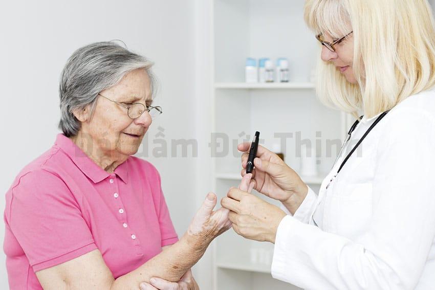 Bệnh tiểu đường, Tiểu nhiều, Tiểu nhiều lần, Bệnh tiểu nhiều, Bệnh tiểu nhiều lần, Tiểu nhiều lần trong ngày là bệnh gì, Cách chữa bệnh tiểu nhiều lần, Nguyên nhân tiểu nhiều lần, Tiểu nhiều lần là bệnh gì