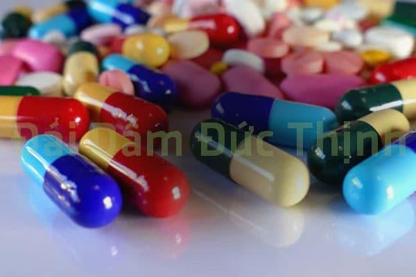Bệnh viêm đường tiết niệu, Viêm đường tiết niệu, Nguyên nhân viêm đường tiết niệu, Điều trị bệnh viêm đường tiết niệu, Triệu chứng viêm đường tiết niệu