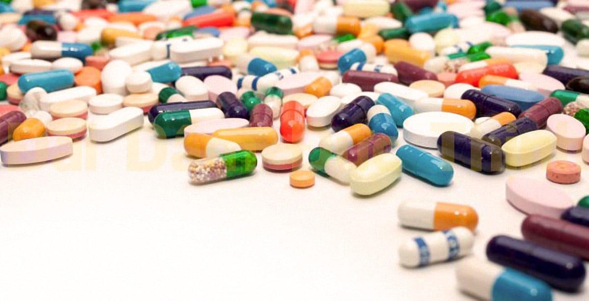 Tiểu buốt, Bệnh tiểu buốt, Nguyên nhân bệnh tiểu buốt, Tiểu buốt uống thuốc gì, Triệu chứng tiểu buốt tiểu rắt, Điều trị tiểu buốt tiểu rắt, Điều trị tiểu buốt ra máu,