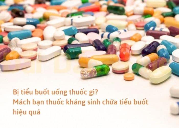 thuốc kháng sinh chữa tiểu buốt, tiểu buốt uống thuốc gì, đi tiểu buốt uống thuốc gì, đái buốt uống thuốc gì, đi đái buốt uống thuốc gì, tiểu buốt uống kháng sinh gì, thuốc trị tiểu buốt tiểu rắt, kháng sinh trị tiểu buốt, đi tiểu buốt ở nữ uống thuốc gì, thuốc uống trị tiểu buốt, thuốc giảm đau tiểu buốt, tiểu buốt tiểu rắt uống thuốc gì, thuốc trị tiểu rắt tiểu buốt, tiểu buốt nên uống thuốc gì, bị đi tiểu buốt uống thuốc gì, tiểu gắt buốt uống thuốc gì, bị tiểu buốt tiểu rắt uống thuốc gì, đái dắt đái buốt uống thuốc gì, đi tiểu rắt uống thuốc gì, thuốc trị đi tiểu buốt, thuốc điều trị tiểu buốt, đi tiểu dắt uống thuốc gì, tiểu rắt uống thuốc gì, thuốc tây trị tiểu buốt, bệnh đái rắt uống thuốc gì, thuốc điều trị tiểu rắt tiểu buốt, đi tiểu khó uống thuốc gì, thuốc điều trị tiểu buốt tiểu rắt, đi tiểu rắt nên uống gì, bị đái buốt uống thuốc gì, bị đi tiểu rắt uống thuốc gì, đi tiểu xong bị buốt ở nữ uống thuốc gì, thuốc chữa tiểu rắt tiểu buốt, bị đái rắt uống thuốc gì, thuốc tây chữa tiểu rắt, tiểu không được uống thuốc gì, thuốc trị đái dắt đái buốt, uống thuốc kháng sinh đi tiểu nhiều, thuốc trị tiểu gắt, bị tiểu rắt uống thuốc gì, thuốc điều trị đái buốt đái dắt, bị đái dắt uống thuốc gì, bệnh đái dắt uống thuốc gì, nhiễm trùng đường tiểu uống thuốc gì, tiểu dắt uống thuốc gì, tiểu rắt ở nữ uống thuốc gì, bí tiểu uống thuốc gì, thuốc trị tiểu dắt trẻ em, thuốc chữa tiểu buốt ở nữ, thuốc tây trị bí tiểu, trẻ bị đái rắt uống thuốc gì