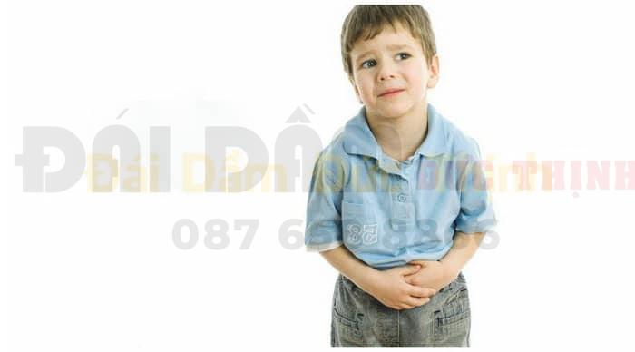 Nhịn tiểu, Tiểu không tự chủ, Bệnh tiểu không tự chủ, Bệnh tiểu không tự chủ ở trẻ em, Tiểu không tự chủ ở trẻ em