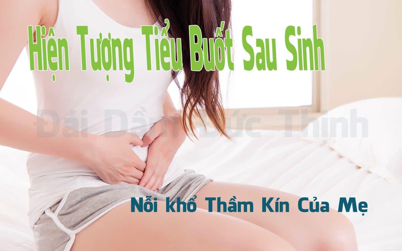 Tiểu buốt sau sinh và cách điều trị, Tiểu buốt, Bệnh tiểu buốt, Chữa bệnh tiểu buốt sau sinh, Cách chữa tiểu buốt sau sinh mổ, Nguyên nhân bệnh tiểu buốt