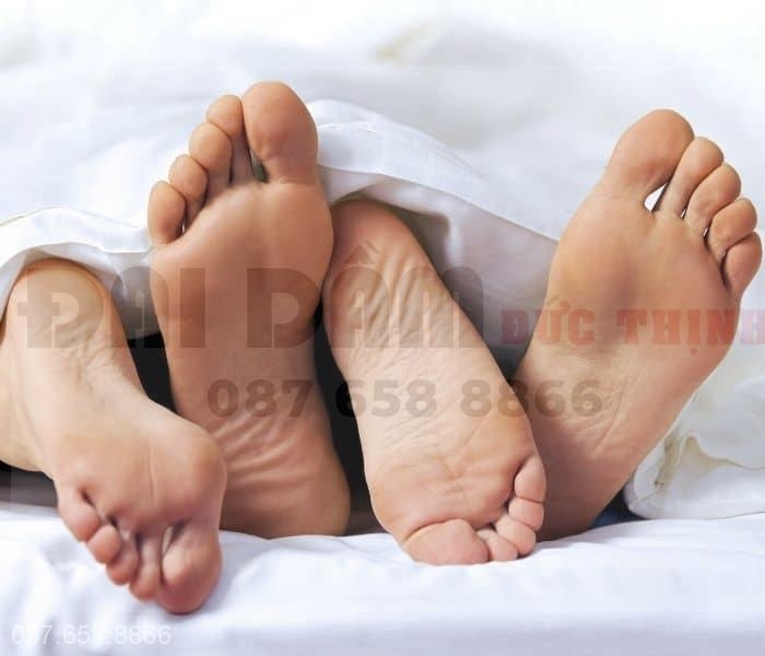 bí tiểu sau sinh thường; đau bụng dưới sau sinh; sau sinh bị đau bụng dưới; tiểu rắt sau sinh; sau sinh bị buốt vùng kín; bí tiểu nên làm gì; sau sinh bị bí tiểu phải làm sao; bí tiểu sau sinh có nguy hiểm không; làm sao để đi tiểu sau sinh; đi tiểu đau buốt; viêm đường tiết niệu sau sinh; phụ nữ sau sinh đi tiểu buốt; đái xót