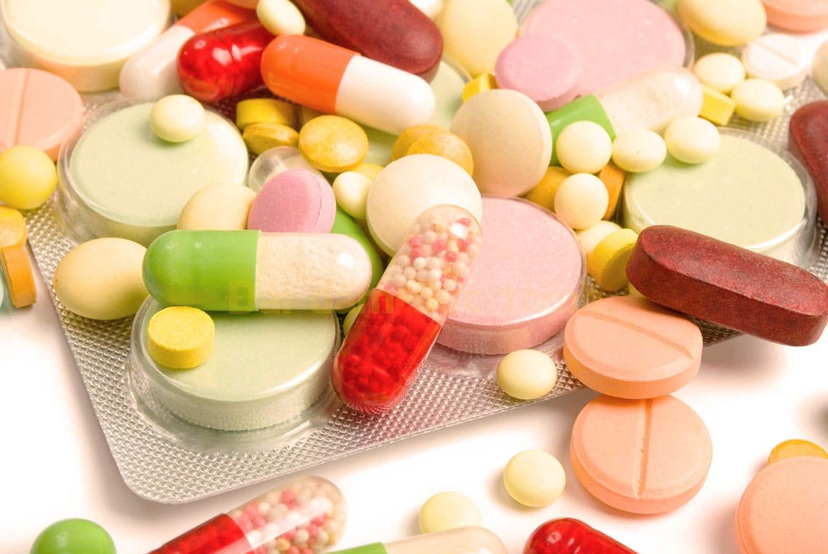 nguyên nhân viêm đường tiết niệu, nguyên nhân viêm đường tiết niệu nữ, nguyên nhân viêm đường tiết niệu nam, nguyên nhân viêm đường tiết niệu ở nam giới, nguyên nhân viêm đường tiết niệu ở trẻ em, nguyên nhân viêm đường tiết niệu nam giới, nguyên nhân viêm đường tiết niệu khi mang thai, nguyên nhân viêm đường tiết niệu ở nam, nguyên nhân viêm đường tiết niệu ở phụ nữ, nguyên nhân viêm đường tiết niệu ở bà bầu