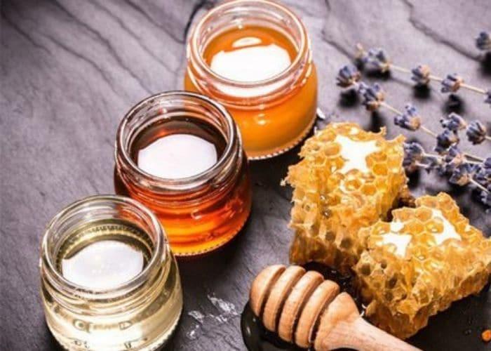 mật ong trong đông y, tác dụng của mật ong, ăn mật ong có tác dụng gì, mật ong có tác dụng gì, ăn mật ong có tốt không, tác dụng mật ong, mật ong chín, mật ong dùng để làm gì, cách sử dụng mật ong, 10 công dụng của mật ong, chữa táo bón bằng mật ong, tác dụng của mật, uống mật ong có tác dụng gì, uống mật ong với nước ấm có tác dụng gì, uống mật ong hàng ngày có tốt không, những tác dụng của mật ong, tính chất của mật ong, cách sử dụng mật ong tốt cho sức khỏe, những công dụng của mật ong, uống mật ong mỗi ngày có tốt không, uống mật ong mỗi ngày có tác dụng gì, tác dụng của mât ong, nước ấm pha mật ong có tác dụng gì, uống mật ong hàng ngày, tác hại của mật ong, mật ong với nước ấm có tác dụng gì, tác dụng khi uống mật ong, uống mât ong có tác dụng gì, tác dụng uống mật ong với nước ấm, uống nước mật ong có tác dụng gì, mật ong uống với nước ấm có tác dụng gì