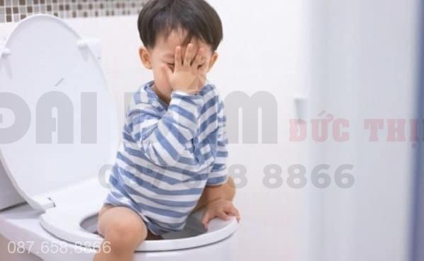 trẻ 1 tuổi đi tiểu nhiều lần trong ngày, trẻ 2 tuổi đi tiểu bao nhiều lần 1 ngày, bé 1 tuổi đi tiểu nhiều lần trong ngày, trẻ 1 tuổi đi tiểu bao nhiều lần 1 ngày, trẻ 2 tuổi đi tiểu nhiều lần trong ngày, trẻ 1 tuổi đi tiểu bao nhiêu lần, bé 2 tuổi đi tiểu nhiều lần trong ngày, trẻ 2 tuổi ngày đi tiểu mấy lần, trẻ 15 tháng đi tiểu bao nhiêu lần, trẻ dưới 2 tuổi mỗi ngày đi tiểu mấy lần, trẻ 2 tháng tuổi đi tiểu bao nhiêu lần, trẻ đi tiểu nhiều lần trong ngày, bé 2 tuổi không tiểu đêm, bé 1 tuổi không tiểu đêm, trẻ 2 tuổi đi tiểu mấy lần trong ngày