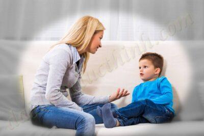 Mách bạn cách chữa đi tiểu nhiều lần ở trẻ em hiệu quả
