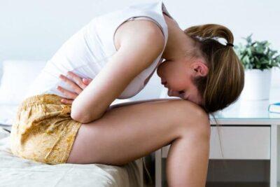 cách trị đi tiểu nhiều lần ở nữ, cách chữa đi tiểu nhiều lần ở phụ nữ tại nhà, phụ nữ đái, 30 phút đi tiểu một lần, cách phụ nữ đi tiểu, cách chữa trị tiểu đêm nhiều lần ở phụ nữ, phụ nữ đi tiểu nhiều, phụ nữ hay đi tiểu nhiều lần, đi tiểu nhiều lần trong ngày ở phụ nữ, phụ nữ đi tiểu, đi tiểu nhiều lần ở phụ nữ, phụ nữ mắc tiểu nhiều lần, đi tiểu nhiều lần ở nữ, phụ nữ đi tiểu nhiều là bệnh gì, phu nu di tieu, đàn bà đái, phụ nữ đi tiểu nhiều lần trong ngày, đi tiểu nhiều ở nữ, đi tiểu nhiều lần trong ngày ở nữ giới, tiểu nhiều ở nữ, phu nu di dai, phụ nữ đi đái, đi tiểu nhiều lần ở phụ nữ là bệnh gì, đi tiểu nhiều lần ở nữ giới, hay đi tiểu đêm ở phụ nữ, đi tiểu nhiều về đêm ở nữ giới, nguyên nhân đi tiểu nhiều lần ở nữ.