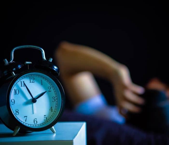 Biện phái cải thiện tiểu đêm 1 lần