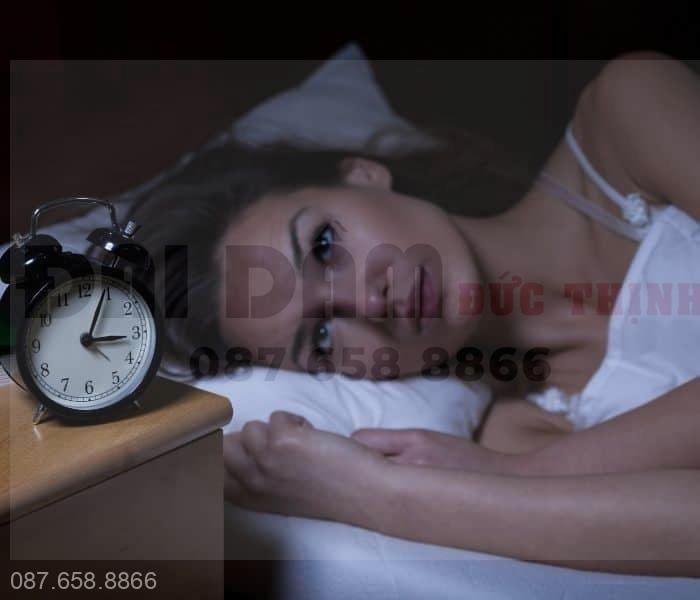 Tiểu đêm 2-3 lần thường là do gặp vấn đề ở thận và bàng quang