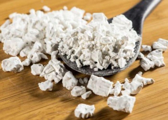 Quan niệm Đông Y: Chữa tiểu buốt bằng bột sắn dây có tốt không?
