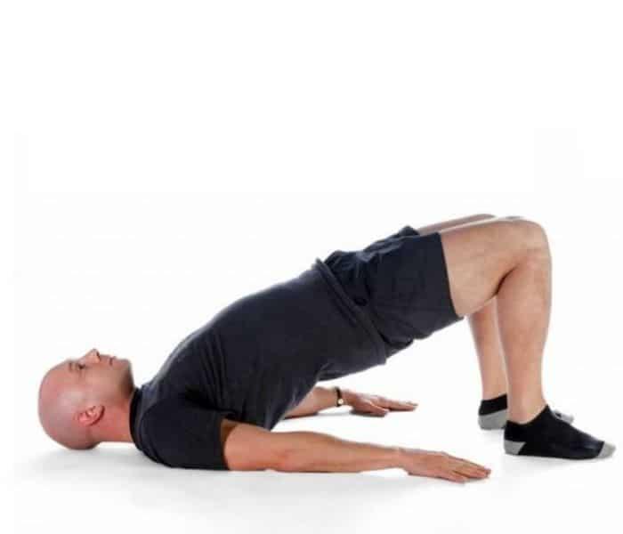 Bài tập Kegel phát huy tối đa tác dụng tăng cường sức khỏe cơ sàn chậu và bàng quang